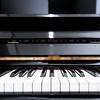 わが子にピアノを習わせたい!教室の選び方~教室の種類と選ぶ基準をご紹介~