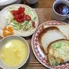 【一週間ごはん 2/3】食材を有効に使いたい我が家の朝ごはん&お弁当編