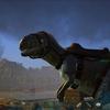 Ark攻略 メガロサウルスをテイム、紹介