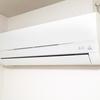 エアコンの修理を借主負担にする特約は有効!?
