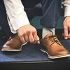 玄関 開運 靴用乾燥剤