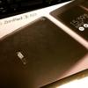 ASUS ZenPad 3 8.0 購入