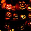 ハロウィンは単なる異教のお祭りというのではなく、はっきりと悪魔崇拝に起源を持つもの ~多くの人々は、自覚なしに悪魔を呼び寄せる行動を取っている~