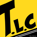 中古MacBook専門店「T.L.C」