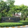 【ホテル宿泊記】インターコンチネンタル・パタヤリゾート(InterContinental Pattaya Resort)宿泊体験レポート