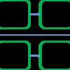 11-4. PHPとMYSQLで作る会員管理システム④テーブルの設計