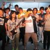 HOTLINE2014 Vol.5 ショップオーディションレポート!!
