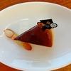 屋久島ボンボンポイ第34+2回 チーズケーキ探訪記 5 mori café Trick or Treat