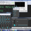 【DTM】フリーで音楽を始めるならPsycleを薦めたい