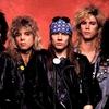 ガンズ来日記念特集第2弾!「イッツ・ソ―・イージー」(It's So Easy / Guns N' Roses)