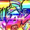【政宗3】#31  攻城戦で初めてサイゾーに負けてショック‥からの決戦直撃に完走!それでもやっぱりサイゾー負けは悲しかった。