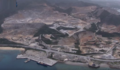 廃棄物由来の「リサイクル材」で辺野古を埋め立て !? 沖縄の地形から山を消しさる極悪違法開発「琉球セメント」と「リサイクル材」との関係は !? 【 琉球セメント、一皮むけば宇部興産 ➄ 】
