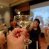 エン婚活と婚活パーティーの比較と評価について