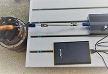 ソロキャンプでもシュラスコが楽しめる!電動ロティサリーをArduinoとステップモーターで自作します