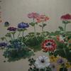 2月19日誕生日の花と花言葉