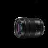 パナソニックLUMIX S 20-60mm F3.5-5.6正式発表