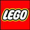 クリスマスを先取り!限定「LEGO」ゲットで気分はもうクリスマス!?