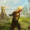 『The Witcher』プレイ日記⑪:第4章その1~小休止