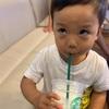 3歳8カ月:目には目を???