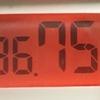 バスサプリ30日使用日記 22-23日目  4月22日-23日│お風呂の衛生について