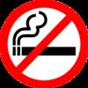 禁煙界のラスボス、禁煙鬱の憂鬱