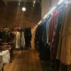 vintage pop up store OPEN!