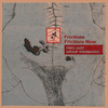 Free Jazz Group Wiesbaden - Frictions / Frictions Now
