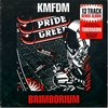 KMFDM / Brimborium