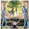 マックス・ミドルトン Max Middleton #8        Max Middleton & Robert Ahwai「Another Sleeper」1979