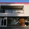 本社・栃木支店改修しました