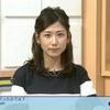 「ニュースチェック11」10月14日(金)放送分の感想