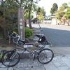 盗んだ自転車で900キロ走った少年は日本一週しようとしていた