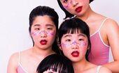 第529回【おすすめ音楽ビデオ!】「おすすめ音楽ビデオ ベストテン 日本版」!2019/2/21版。 今週は、FINLANDSが初登場!CHAI と 山下智久が急上昇!J-WAVEでこのブログ関係のラジオ番組も放送されたりして、注目をされてきているこのチャートです。