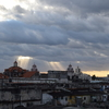 【Havana】1/30 ハバナビエハ