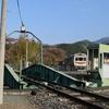 撤去直前・秩父鉄道車両公園に行ってきた その2
