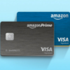Amazonの買い物が還元率5%!「Amazon Prime Rewards Visa Signature Card」