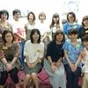 【レポート】6/12(火)第4回発達障碍ピアノレッスン情報交換会~埼玉・川口~