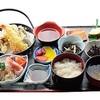瀬波温泉付近でおすすめのランチが美味しいお店3選!〜新潟を楽しむブログ〜