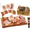 「日本ハム(2282)」の3月、9月株主優待が凄い!年2回、日ハム製品の商品詰め合わせが送付されます!