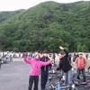 SDA王滝5月 総合5位でした。