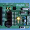 USBシリアル変換基板R