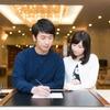 【マツコの知らない世界】ビジネスホテル1位はココ・グラン高崎!でも東京にも・・・