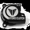 パーツ:Muller Motorcycle「Hydro Clutch M8」