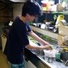【田舎暮らしビギナー】イタリア料理人が教えてくれた、美味しくオクラを食べるための「ゆで方講座」