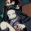 アニメ『鬼滅の刃』第六話「鬼を連れた剣士」の感想