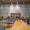 【大会結果】第23回加須市こいのぼり卓球大会