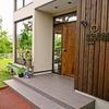 【オススメ5店】坂井市(福井)にあるカフェが人気のお店