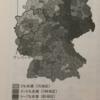 ドイツでは日本の3分の1しか新築住宅を建てない