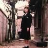 横田滋さんの逝去によせて4-初めての署名活動