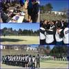 遠征3日目小山高校練習試合